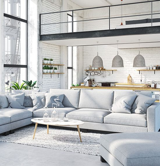 Home Staging - Opziona Inmobiliaria